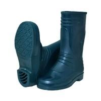 Buty do pracy z PVC