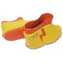 buty dla elektryka - półbuty elektroizolacyjne