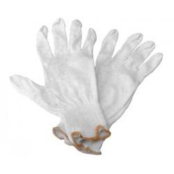 wkładka przeciwpotna do rękawic elektroizolacyjnych