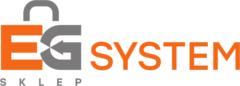 EG System Sp. z o.o.